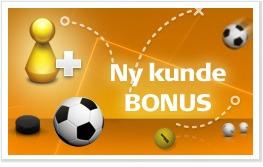 oddset_bonus