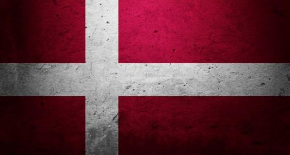 dannebrog_odds.dk