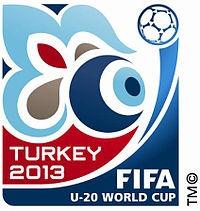 U20-fifa-wc-2013