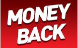 Ladbrokes money back