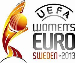 UEFA_Women's_Euro_2013