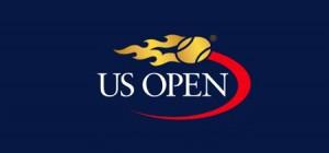 us_open billede