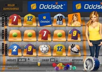 hvordan spiller man lotto