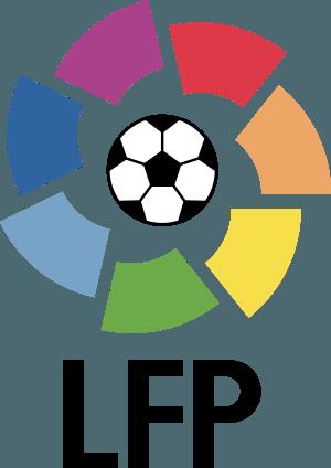 Primera Division