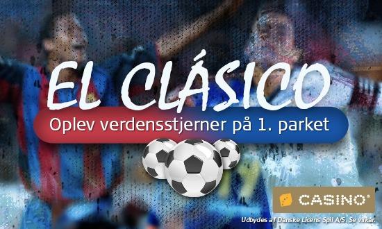 casino_el_clasico_promotion-banner_25092013_550x330