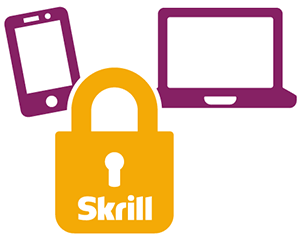 sikkerhed_skrill