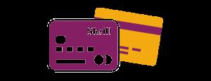 skrill_prepaid_mastercard