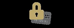 skrill_sikkerheds_login