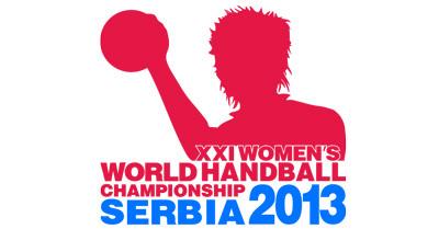 Womens_WorldChampionship_Serbia2013_logo
