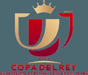 Copa_del_Rey_logo