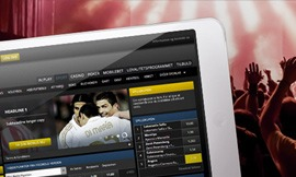 Mobil-betting-scandic-bookmakers