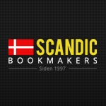 scandic-bookmakers-logo