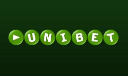 260x154_unibet-poker