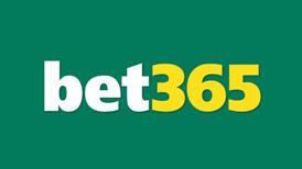 260x154_bet365