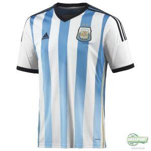 Argentina vm trøje