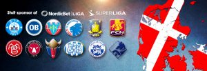 Gratis superliga billetter