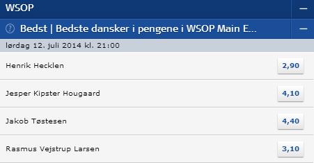 wsop_last_longer_danske_spil