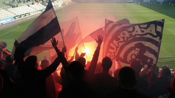 Viborg_vs_AGF_2014-2015