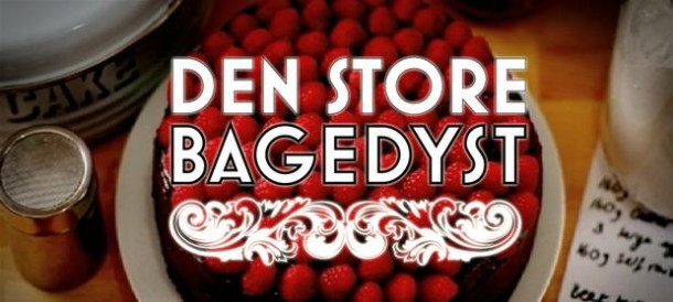 Storebagedyst