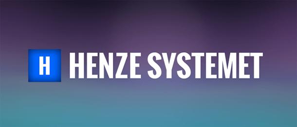 henze-systemet2