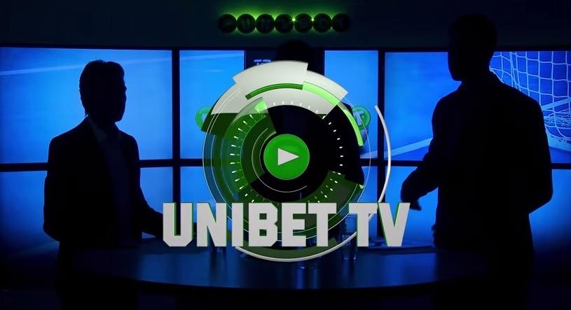 UnibetTV