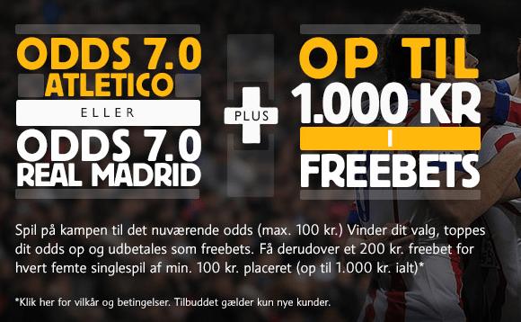 Atletico_Madrid_Real_Madrid_Betfair_promo