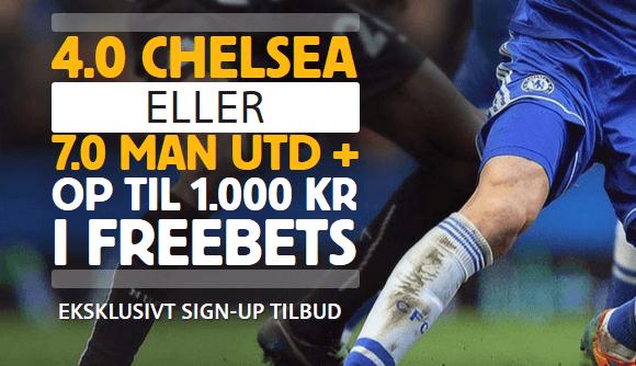 Chelsea_United_Betfair