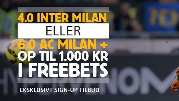 Inter_Milan_Betfair