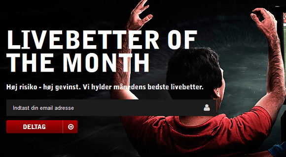 Livebetter_of_the_month_Betsafe