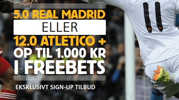 Real_Madrid_Atletico_Madrid_Betfair
