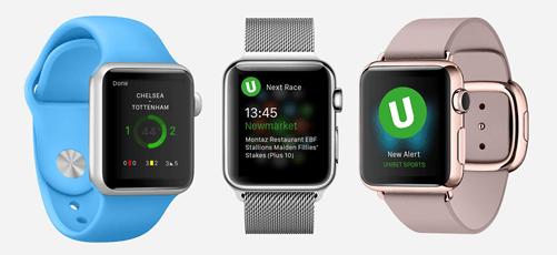 Unibet_app_apple_watch