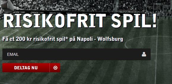napoli_wolfsburg_betsafe