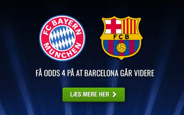 Bayern_Munchen_Barcelona_odds_4_betfair