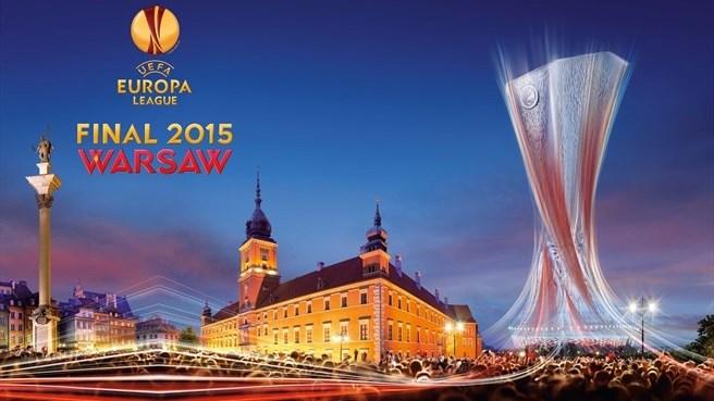 Europa_League_Final_2015_Credit_UEFAcom