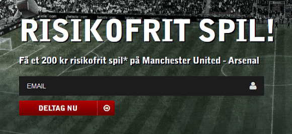 Man_U_Arsenal_risikofrit_spil