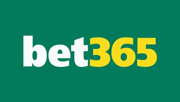 bet365-580x330