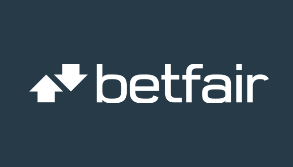 betfair-580x330