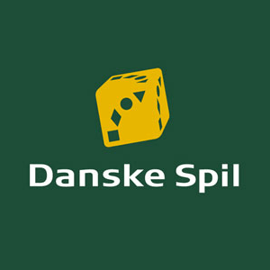 danske-spil-300x300