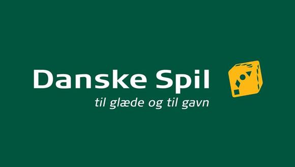 danske spil tips 12 resultater