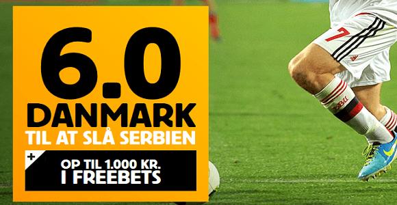 Betfair_Danmark_odds6_Serbien
