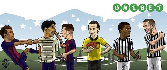 Champions_League_Suarez_Unibet_top