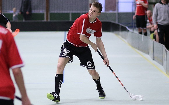 Floorball_odds_top