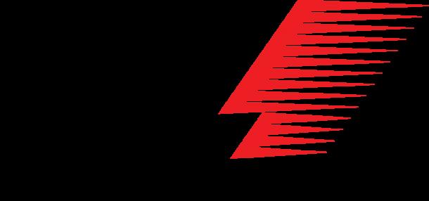 Formel_1_logo