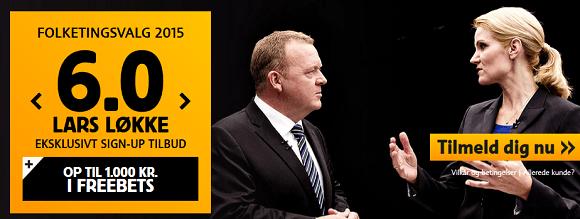 Lars_Loekke_odds_6_statsminister