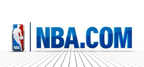 NBA_credit_nbacom