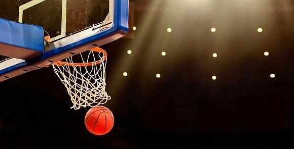NBA_livestream