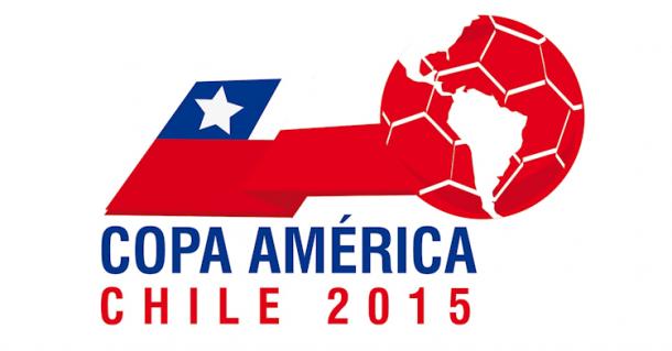 copa_america_2015