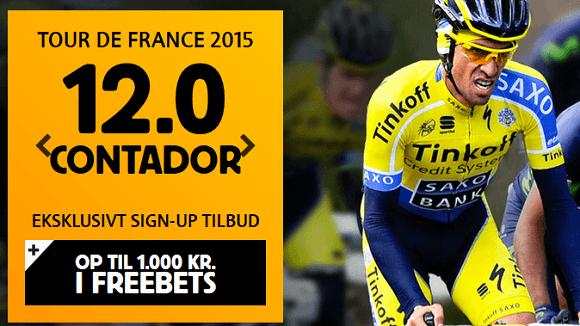 Contador_odds12