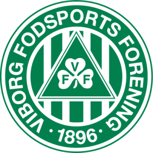 Viborg_FF_logo
