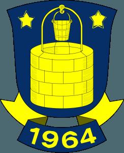 Broendby_BIF_logo